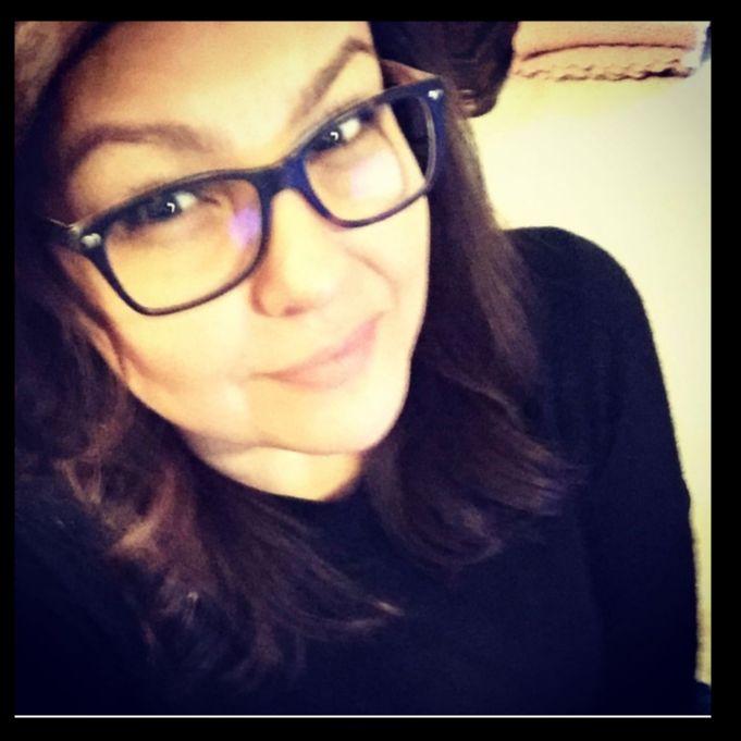 Ann-Marie Gonzalez