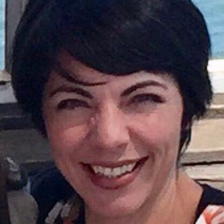 Carrie LaMastus