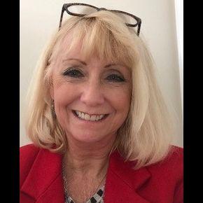 Debra Richardson Baxter