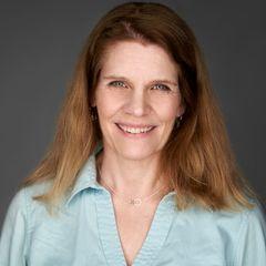 Julie Moylan