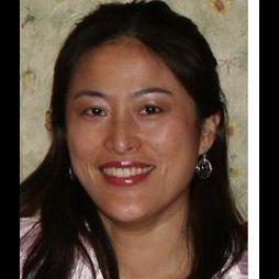 Beatrice Tao