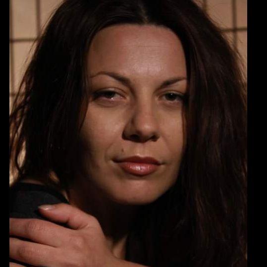 Mirela Kondi