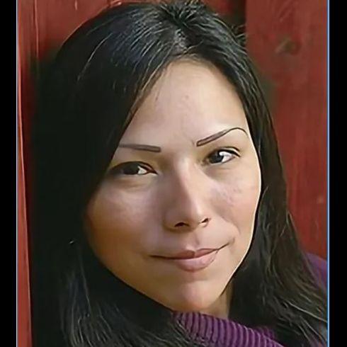Yoko Carreno