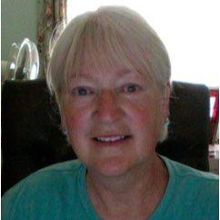 Eileen Wosnack