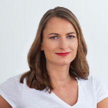 Agnieszka Lipinski