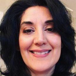 Anjli Babber